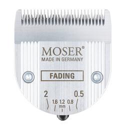 Moser Fading Schneidsatz frontal.jpg