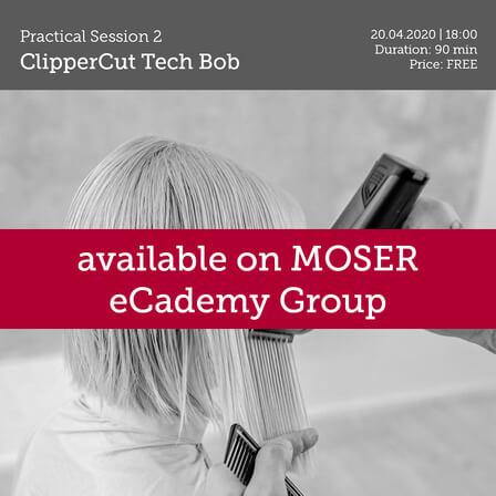 ClipperCut Tech Bob availablegroup.jpg