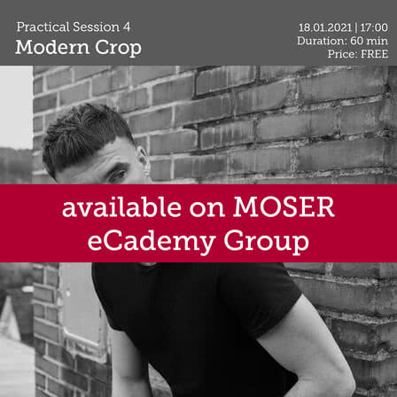 Modern Crop Practical Session 4 available.jpg